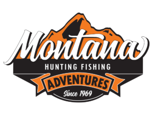 Montana Hunting Adventures | Montana Fly Fishing Adventures