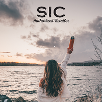 SIC authorized retailer